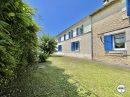 227 m² Maison 6 pièces