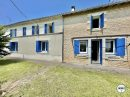 Maison 6 pièces  227 m²