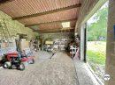 Maison  Saint-Dizant-du-Gua  83 m² 4 pièces