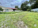 Saint-Dizant-du-Gua   4 pièces 83 m² Maison