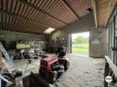 83 m²  Saint-Dizant-du-Gua  4 pièces Maison