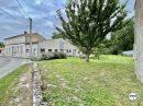 Maison Saint-Dizant-du-Gua  4 pièces 83 m²