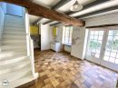 Mortagne-sur-Gironde  116 m² Maison 3 pièces