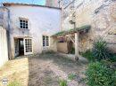 Mortagne-sur-Gironde   Maison 3 pièces 116 m²