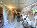 Maison  Mortagne-sur-Gironde  105 m² 5 pièces