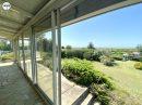 Mortagne-sur-Gironde   105 m² Maison 5 pièces