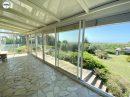 105 m² Mortagne-sur-Gironde  Maison  5 pièces