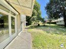 Maison 81 m² Saint-Ciers-du-Taillon  4 pièces