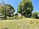 Maison Saint-Ciers-du-Taillon  81 m² 4 pièces