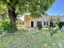 Maison 81 m² 4 pièces Saint-Ciers-du-Taillon