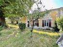 Maison  Saint-Ciers-du-Taillon  4 pièces 81 m²