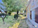 81 m²  Saint-Ciers-du-Taillon  Maison 4 pièces