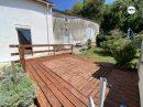 Maison  Mortagne-sur-Gironde  3 pièces 50 m²