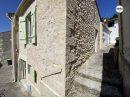 Mortagne-sur-Gironde  50 m² Maison 3 pièces