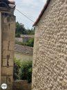 Mortagne-sur-Gironde  Maison 3 pièces 50 m²