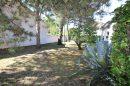 4 pièces 66 m²  Maison Meschers-sur-Gironde