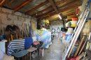 Meschers-sur-Gironde   4 pièces 66 m² Maison