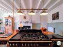 10 pièces Maison 220 m² Saint-Georges-des-Agoûts