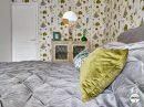 10 pièces  Saint-Georges-des-Agoûts  Maison 220 m²