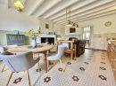 Maison 220 m² Saint-Georges-des-Agoûts  10 pièces
