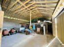 Maison Saint-Georges-des-Agoûts  220 m² 10 pièces