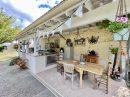 220 m² Maison 10 pièces Saint-Georges-des-Agoûts