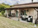 220 m² Saint-Georges-des-Agoûts  10 pièces Maison