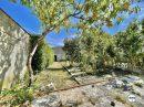 Maison  Mortagne-sur-Gironde  58 m² 3 pièces