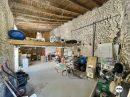 Maison 58 m² 3 pièces Mortagne-sur-Gironde