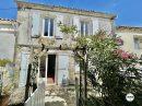 58 m² Maison  3 pièces Mortagne-sur-Gironde