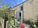 Mortagne-sur-Gironde   58 m² Maison 3 pièces