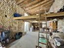 Mortagne-sur-Gironde  58 m² 3 pièces  Maison