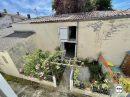 Maison 3 pièces Mortagne-sur-Gironde  58 m²