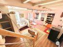 Mortagne-sur-Gironde  Maison 3 pièces 58 m²