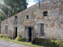 Maison  Saint-Ciers-du-Taillon  4 pièces 109 m²