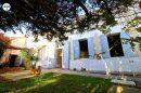 4 pièces Maison Saint-Fort-sur-Gironde   150 m²