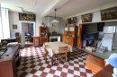 Maison 200 m² Boutenac-Touvent  10 pièces