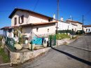 Saint-Sorlin-de-Cônac MIRAMBEAU  264 m² Maison 12 pièces
