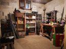 100 m² 3 pièces  Maison