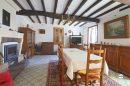 Maison 4 pièces  Saint-Fort-sur-Gironde  99 m²