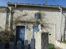 72 m² 3 pièces Chenac-Saint-Seurin-d'Uzet  Maison