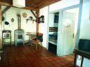Maison 100 m² Barzan 15mn de ROYAN 4 pièces