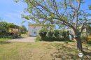 3 pièces Saint-Thomas-de-Cônac 1 km du bourg Maison 75 m²