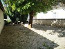 3 pièces  149 m² Maison Saint-Dizant-du-Gua