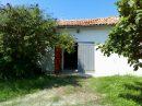 191 m²  8 pièces Maison Saint-Dizant-du-Gua