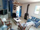 Saint-Dizant-du-Gua  Maison  8 pièces 191 m²