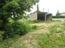 Maison  Mortagne-sur-Gironde centre ville 110 m² 6 pièces