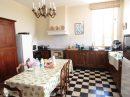 Saint-Georges-des-Agoûts  235 m² 6 pièces Maison