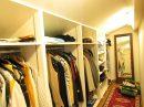 Maison  235 m² Saint-Georges-des-Agoûts  6 pièces