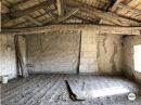 Maison 88 m² Saint-Dizant-du-Gua  3 pièces